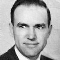 Merritt Becker